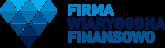 logo_right_fwf